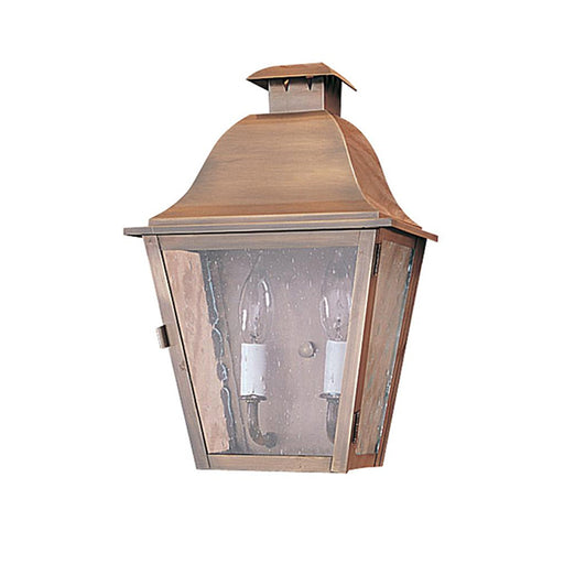 SPJ36-01 Outdoor Wall Lantern