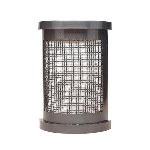 SPJ36-15 Outdoor Wall Lantern