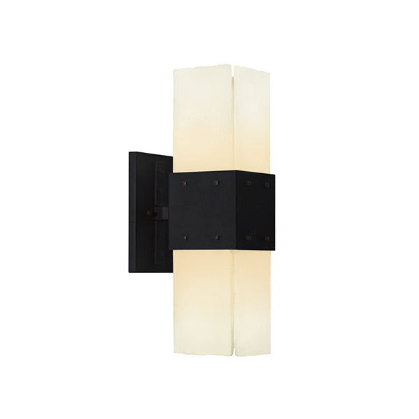 Alpine Up/Down Sconce