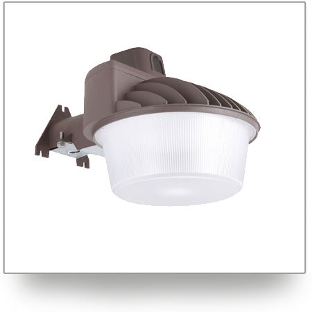 60 Watt Area Light
