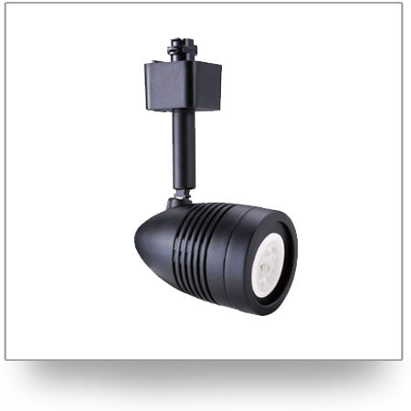 Track light heads tagged retail main place lighting small bullet track head mozeypictures Gallery