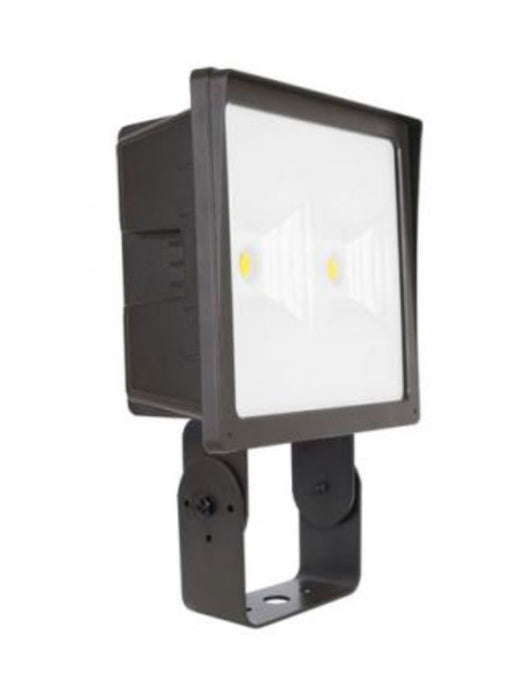 Large LED Flood Light