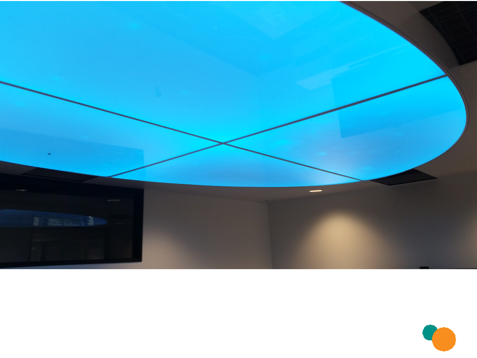 LLP (LED Light Panel)
