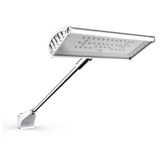 PAL25XL Line Voltage High Power LED Arm Light (250 Watt Equivalent)