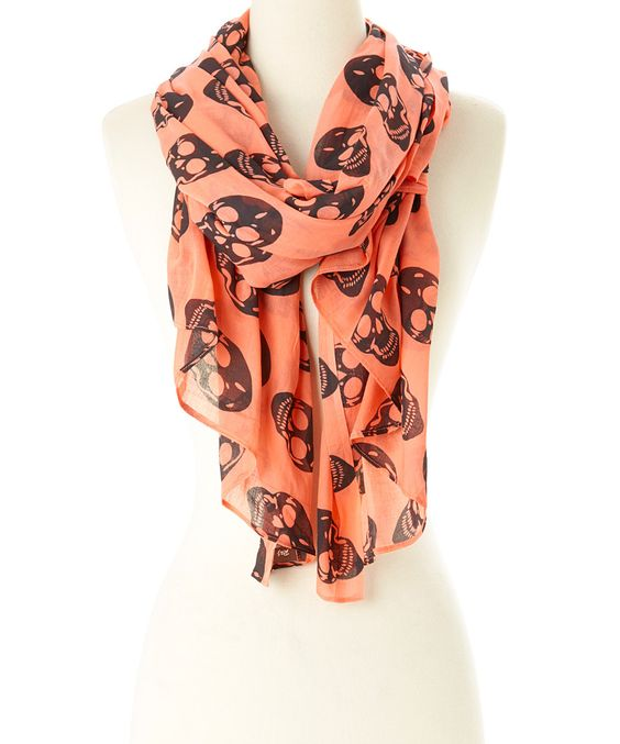 Raj Scarf Cotton - Rajimports - Women's Clothing