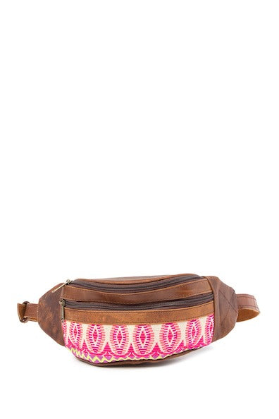 Raj Belt Bag Kylie - Raj Imports
