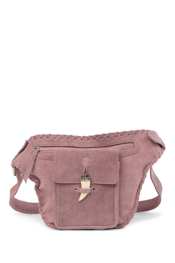 Raj Belt Bag Kiki