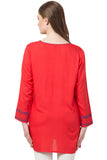 Raj Royal Tunic - Raj Imports