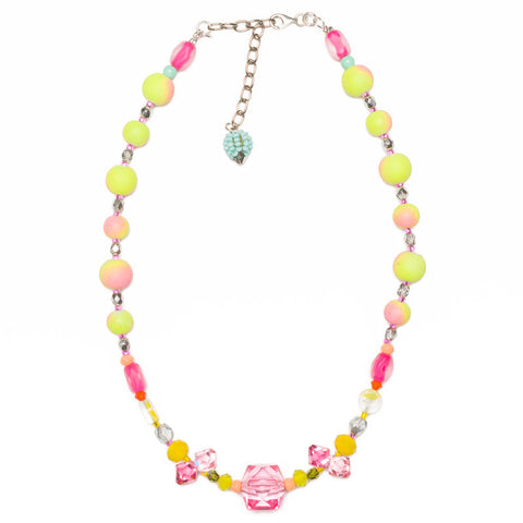 GEMMIES Corey Necklace