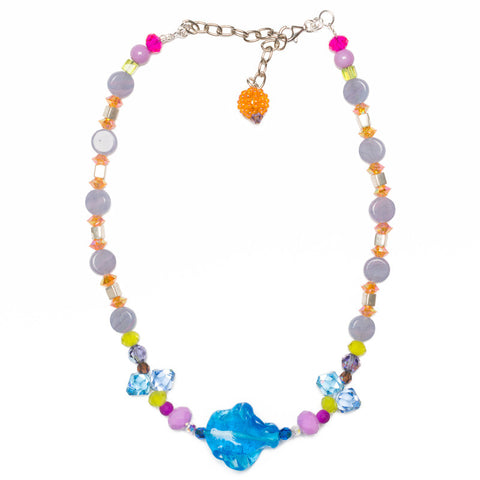 GEMMIES Imogen Necklace