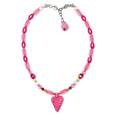 GEMMIES Pippa Necklace