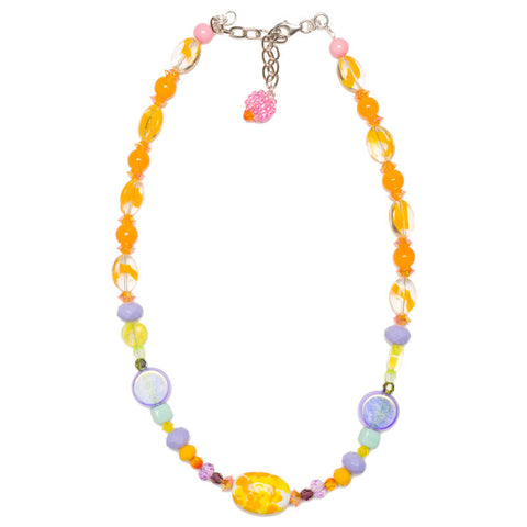 GEMMIES Tatiana Necklace
