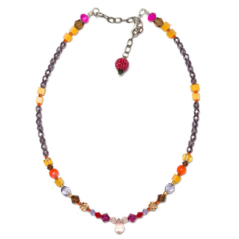 Yael Necklace