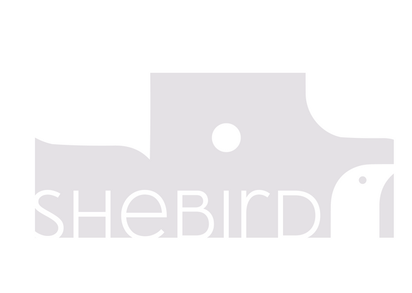 Buttercup Bodywear, Inc to Rebrand and Change Name to: SheBird