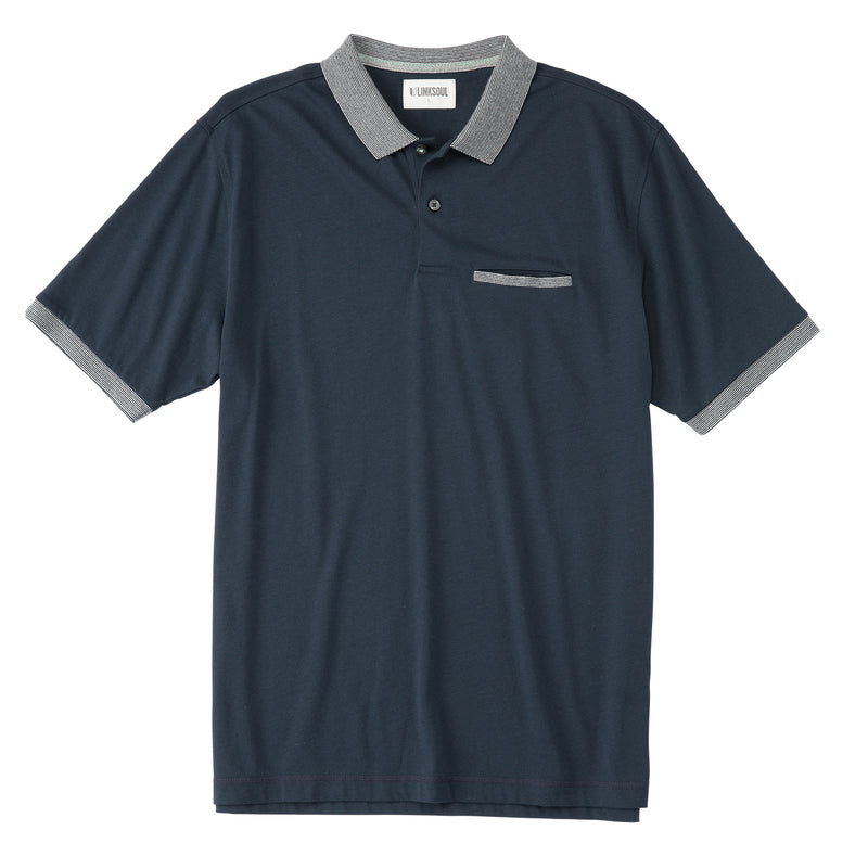 Jersey Polo image