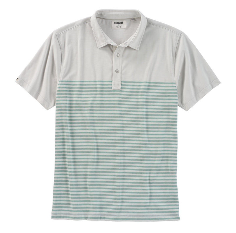 Dora Stripe Polo image