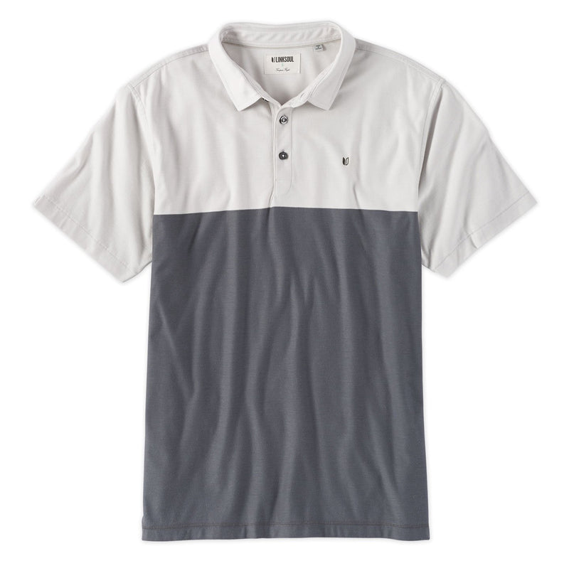 Windan Block Short Sleeve Shirt image