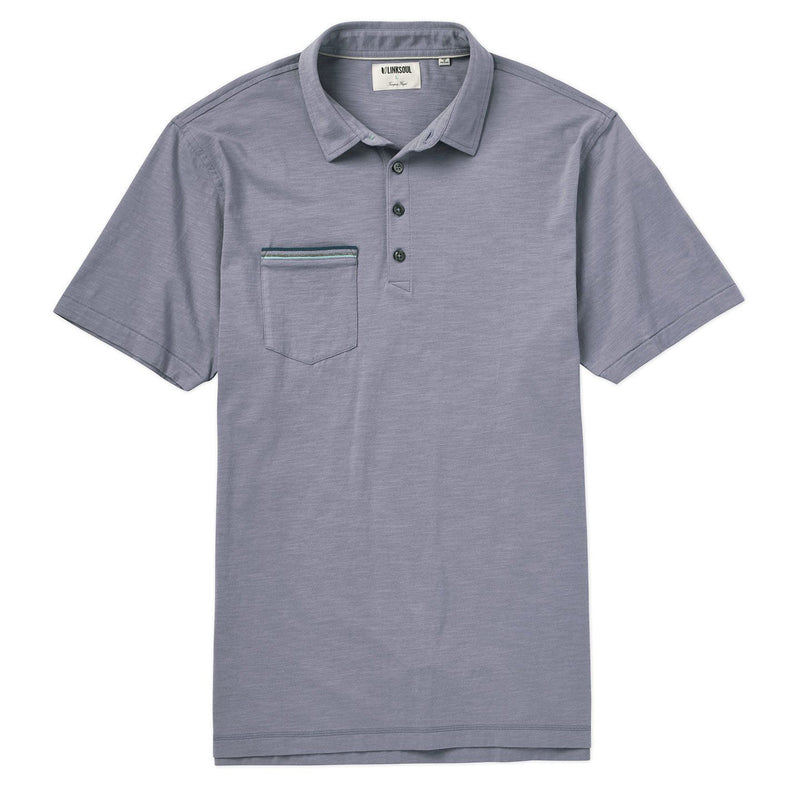 Hopper Knit Short Sleeve Shirt image