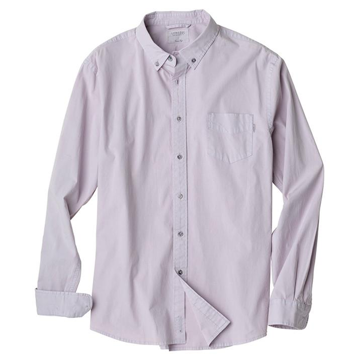 Cassidy Long Sleeve Sport Shirt