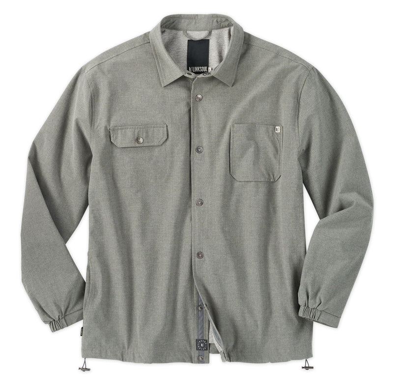 Stonington Long Sleeve Shirt image