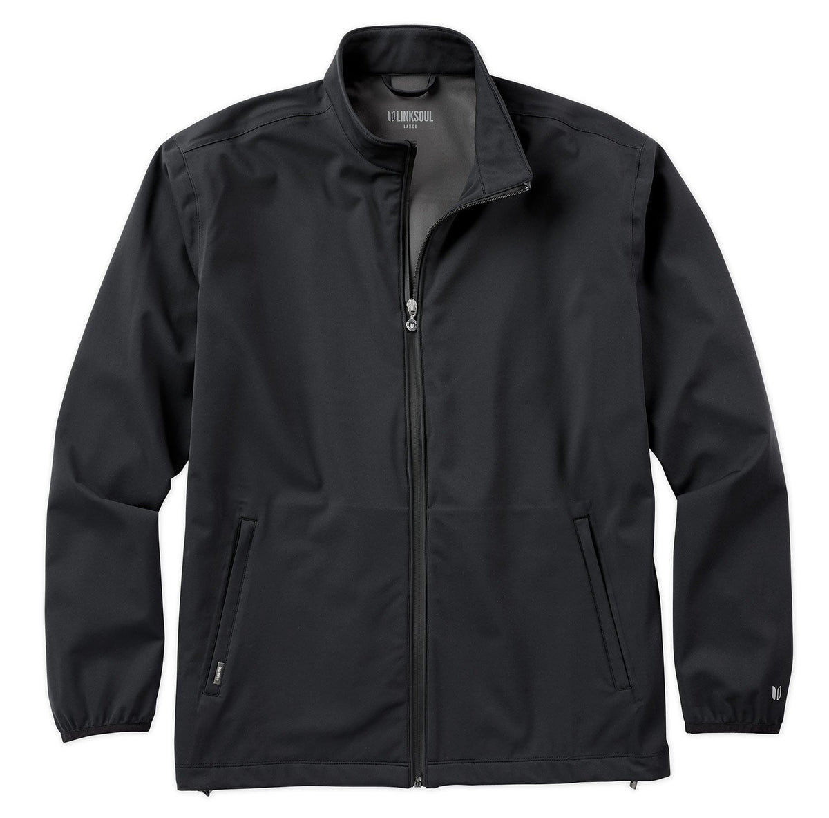 Polartec Rain Suit Jacket