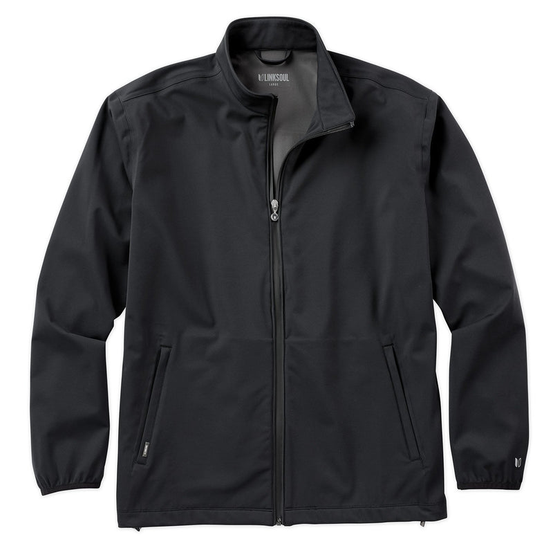 Polartec Rain Suit Jacket image