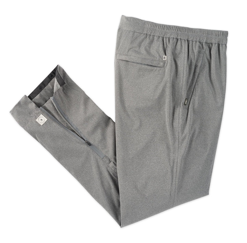 Packable Rain Pant image