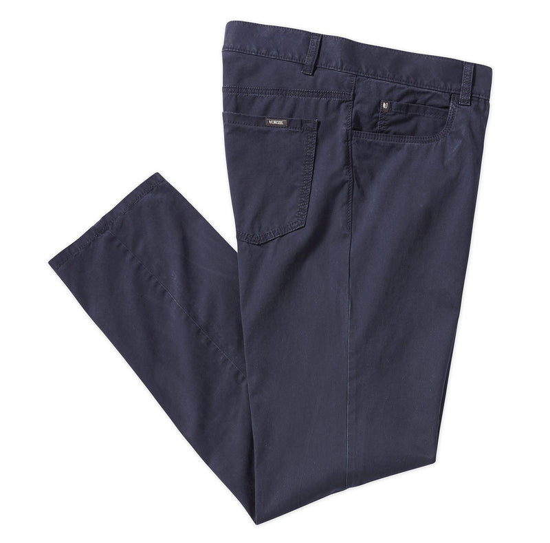 Torrey Modern Fit Pant - New Colors image
