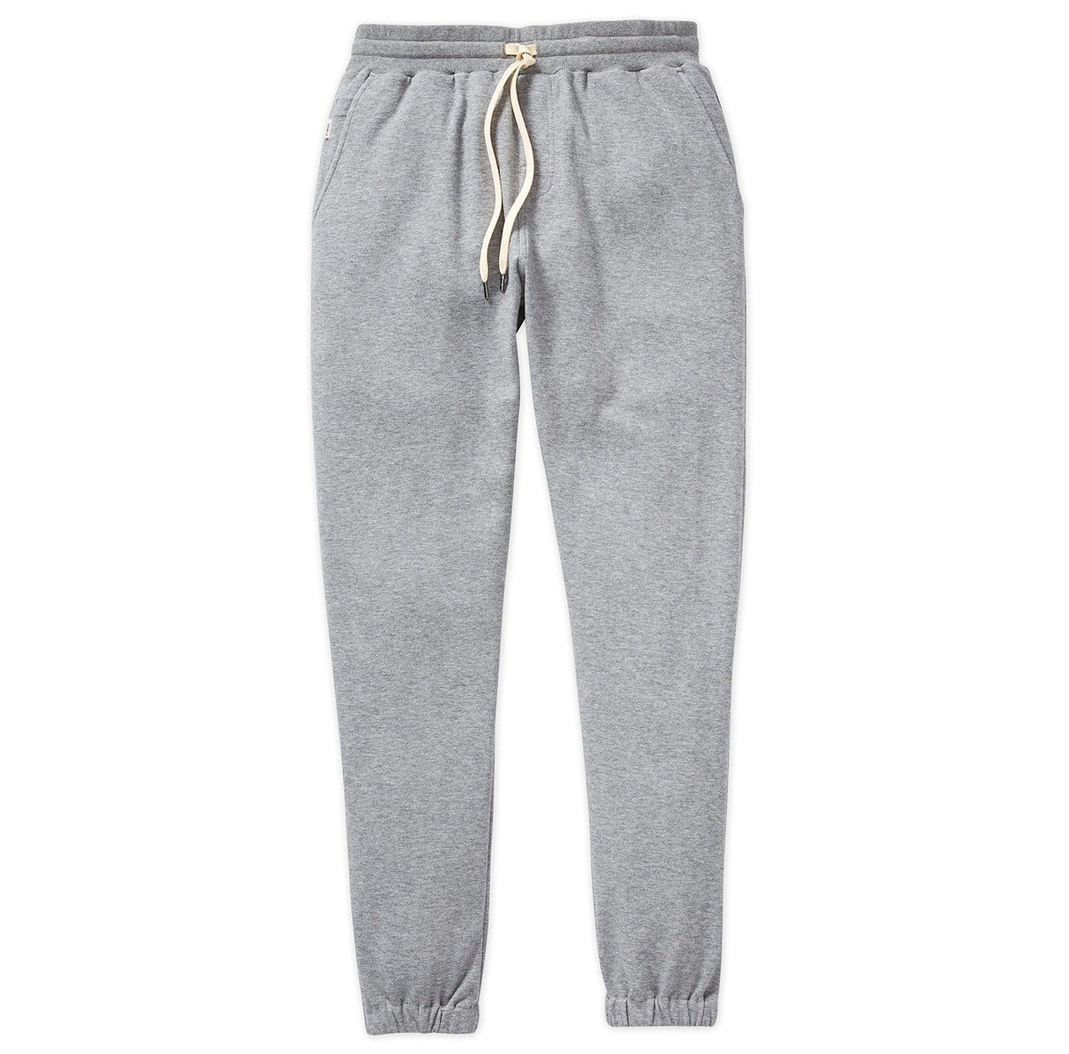 Early Riser Sweatpants