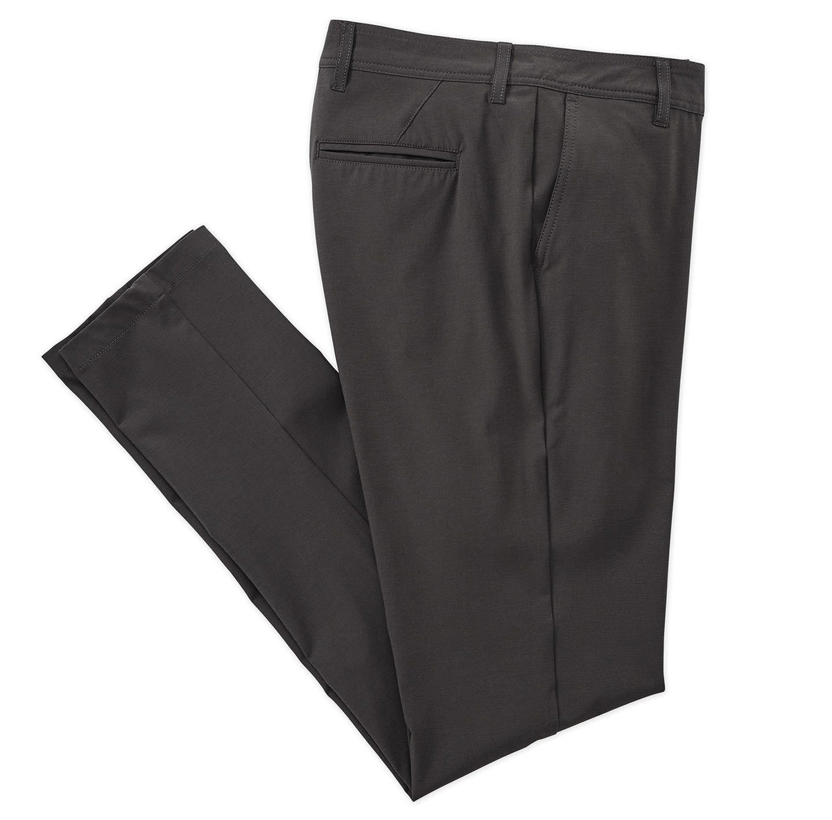 Chino Boardwalker Pant