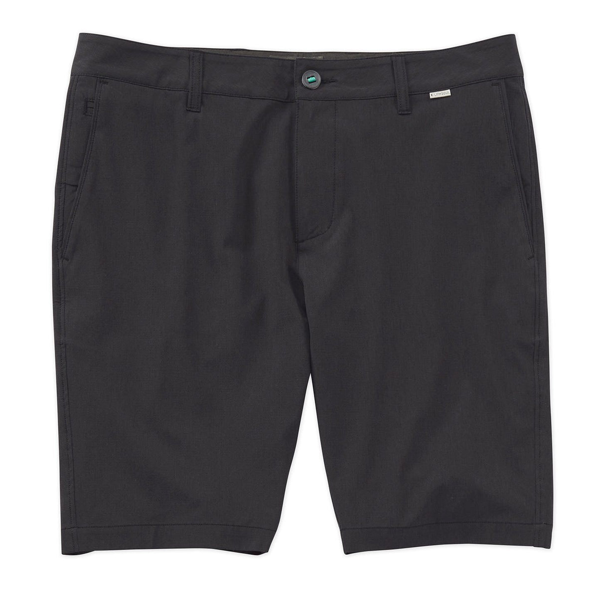 Boardwalker AC Short