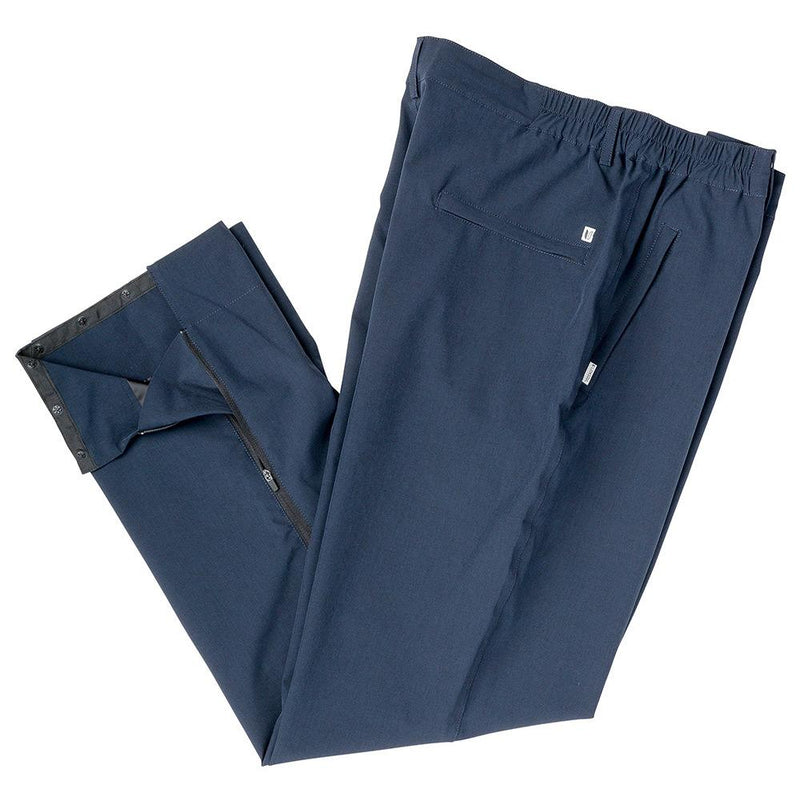 Rain Gear Pants image
