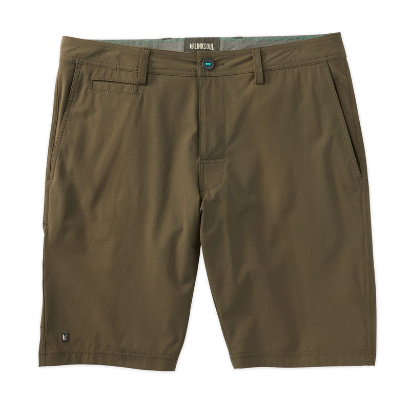 Solid Boardwalker Short - New Colors image