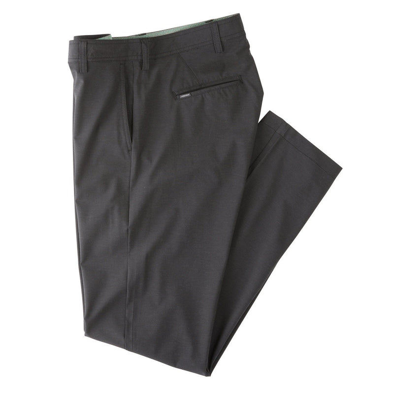 Chino Boardwalker Pant image