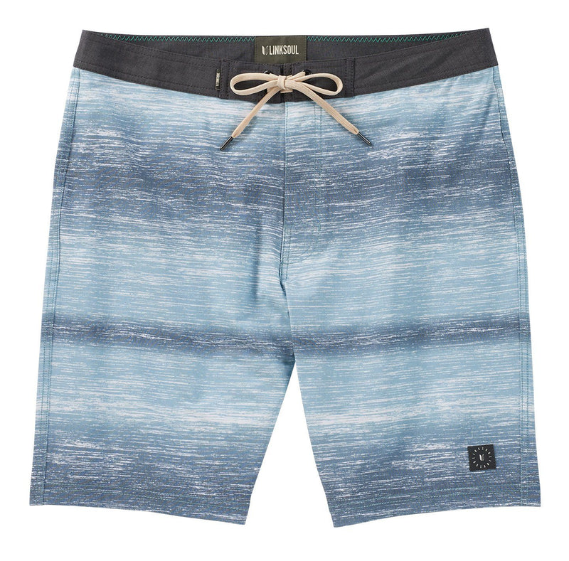 River Boardshort image