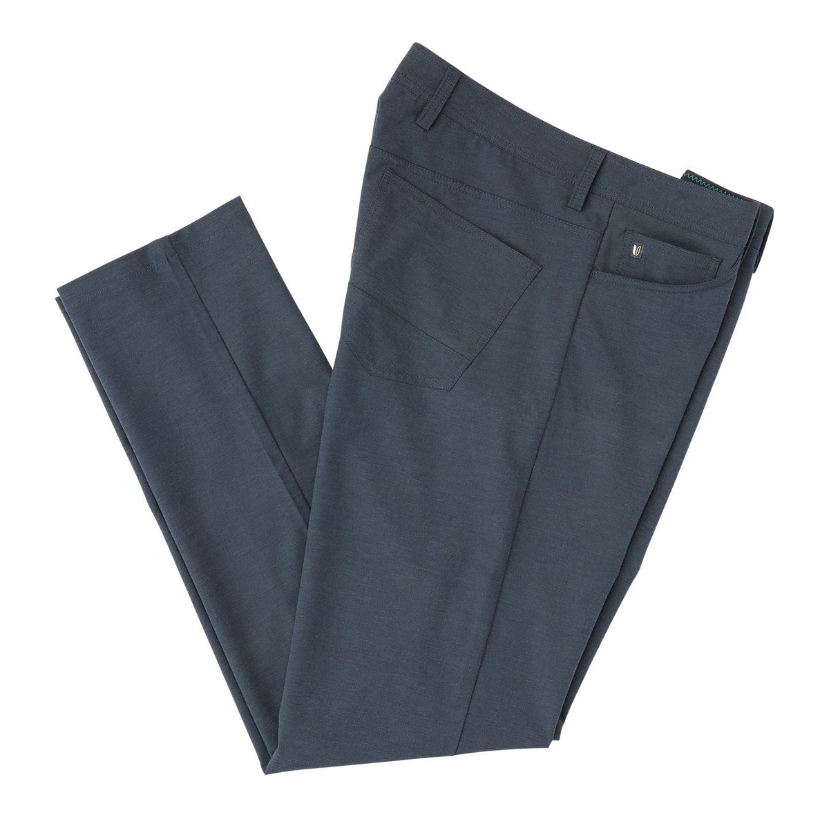 5-Pocket Boardwalker Pant