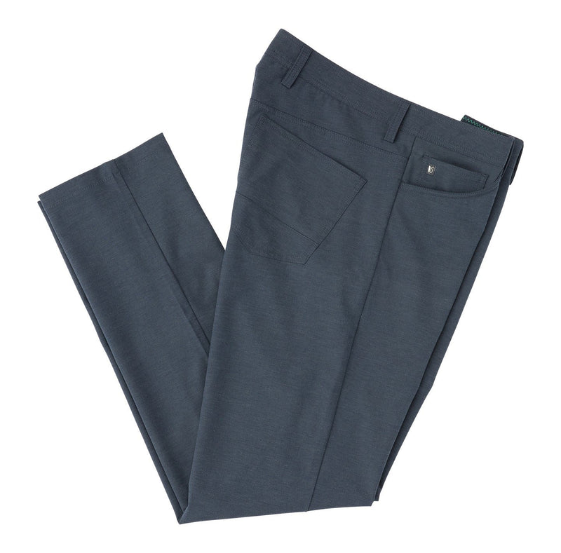 5-Pocket Boardwalker Pant - More Colors image