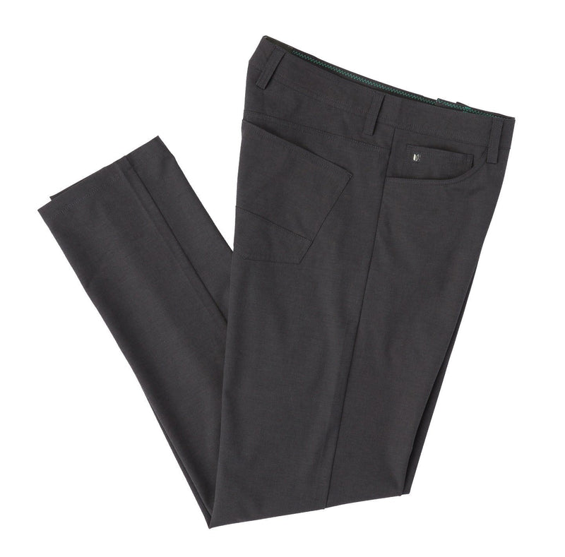 5-Pocket Boardwalker Pant image