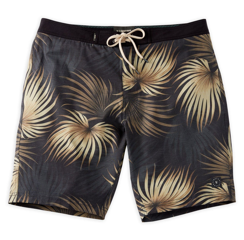 Palm Boardshort image
