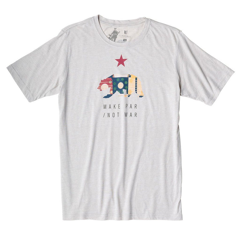 THE REPUBLIC TEE image