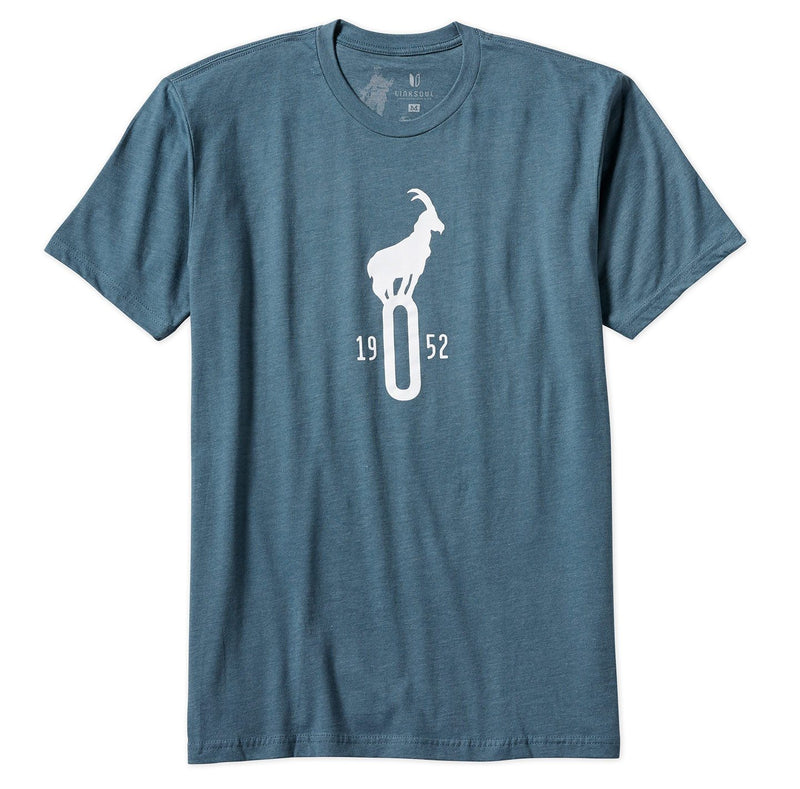 Goat Hill Park Tee image