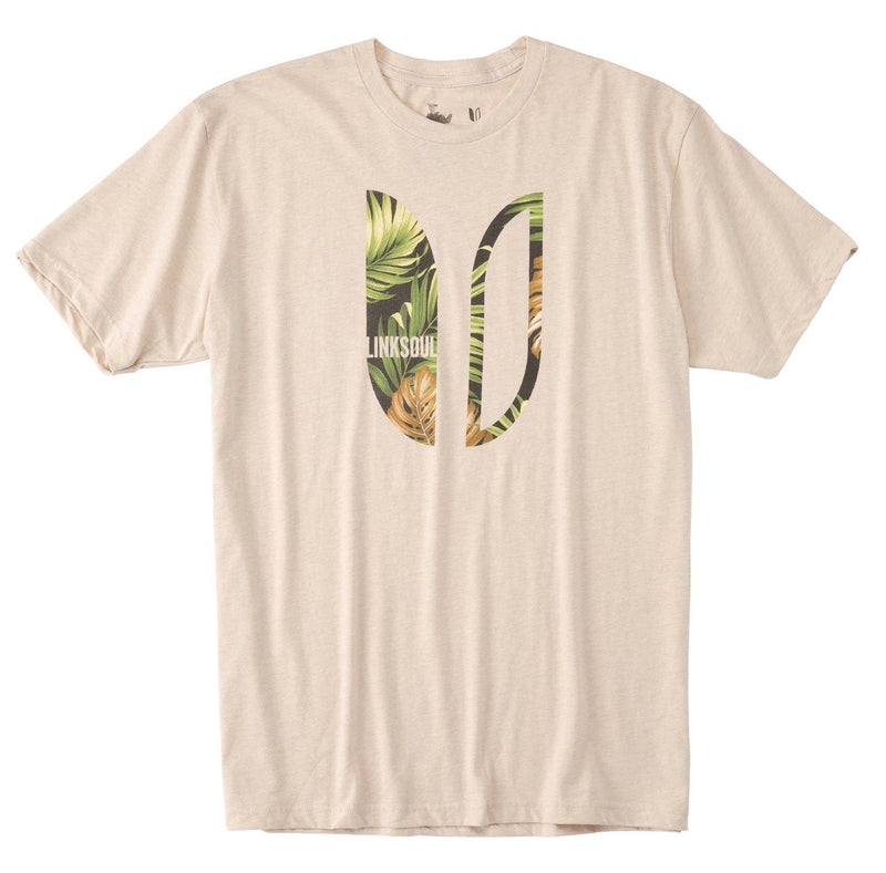 The Botanist Tee image