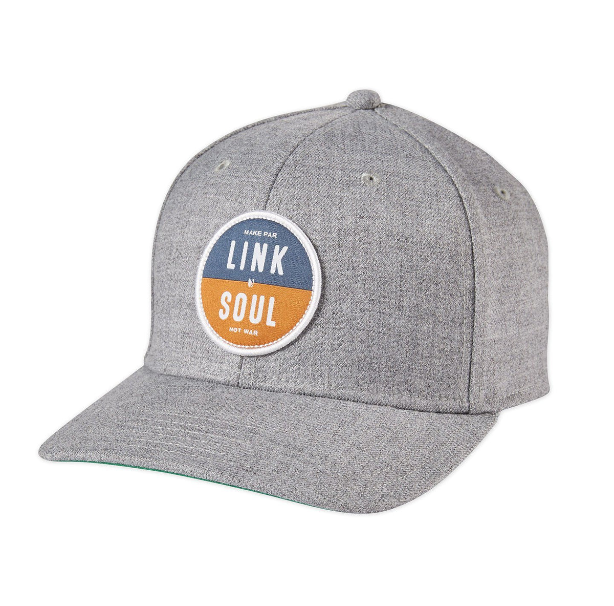 Linksoul MP/NW Stack Hat