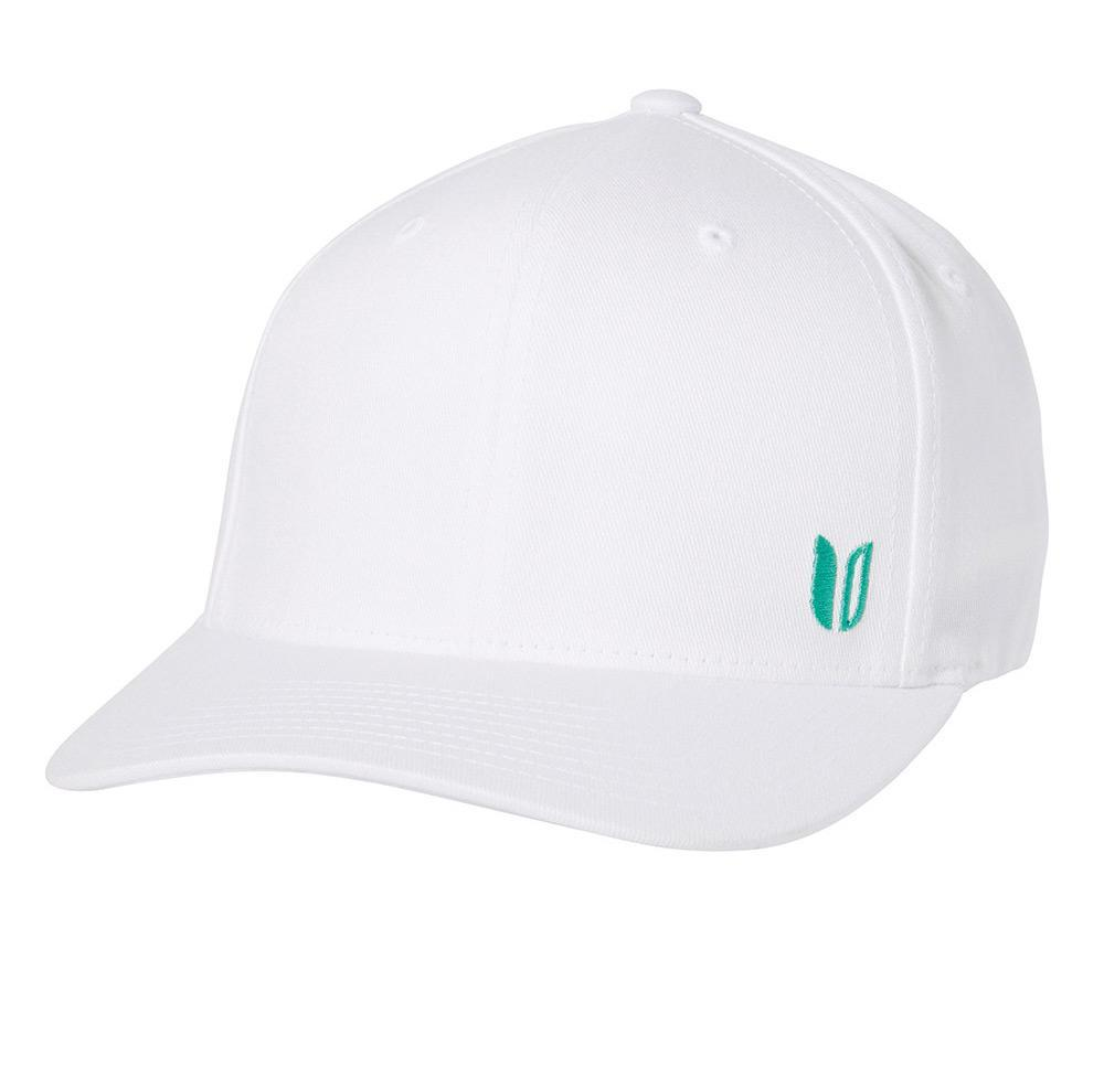 FLEXFIT LOGO HAT