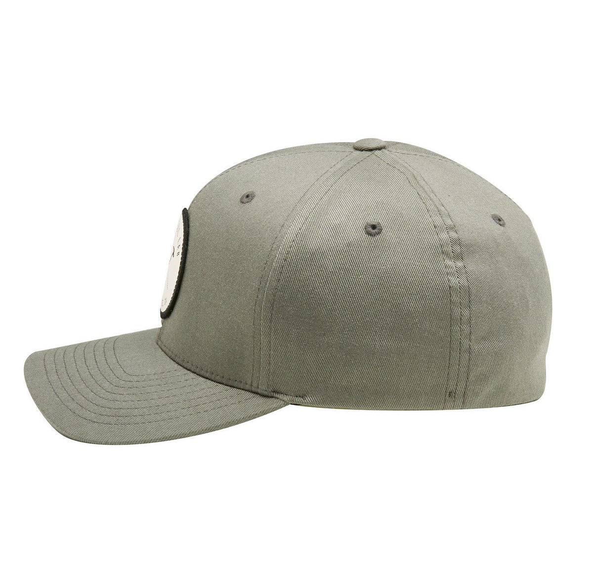 Linksoul Lab Patch Hat