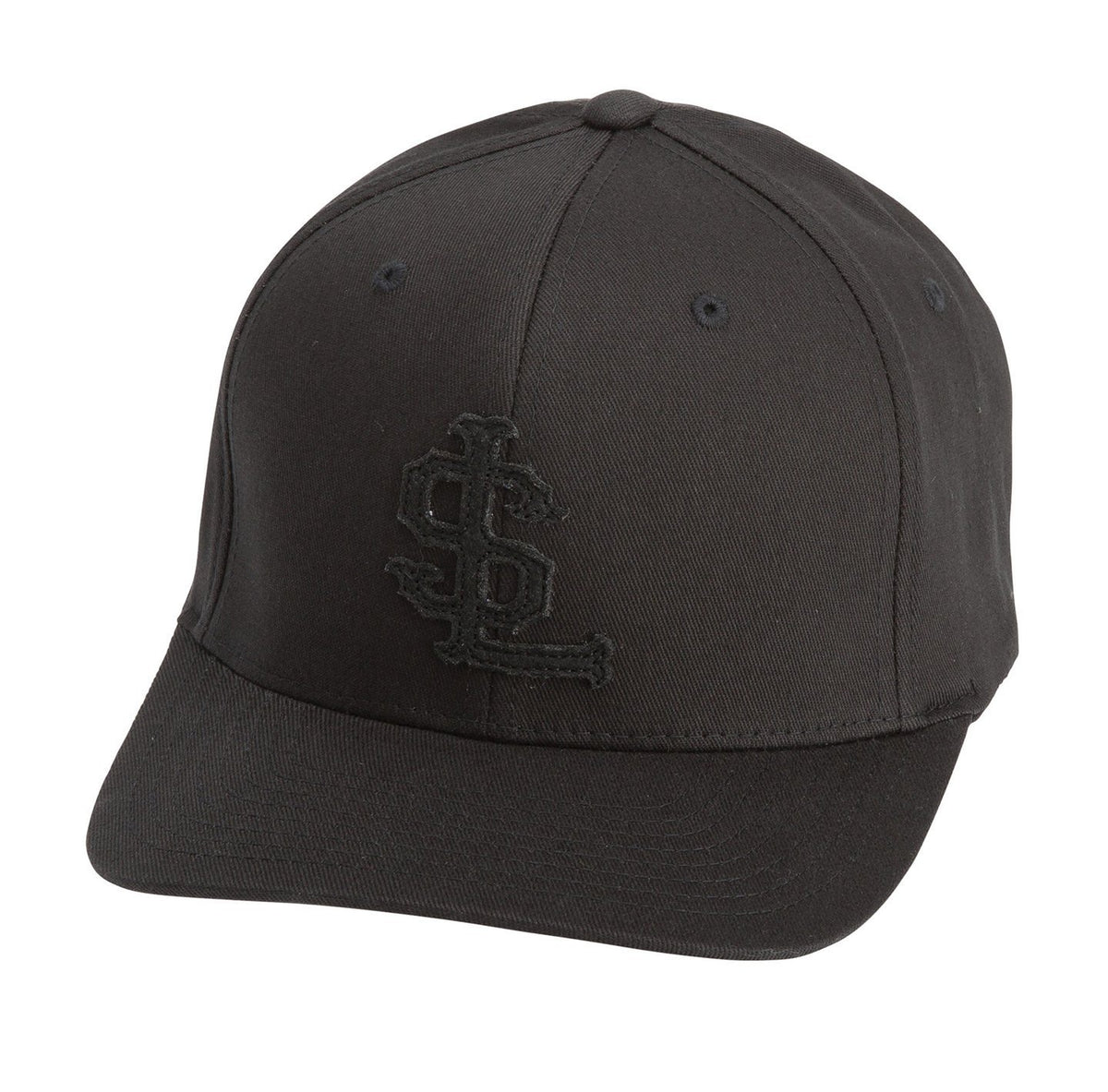 Minor League Hat