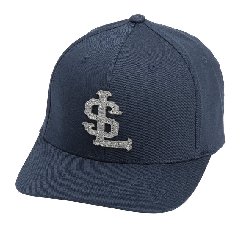 LS Applique Hat image
