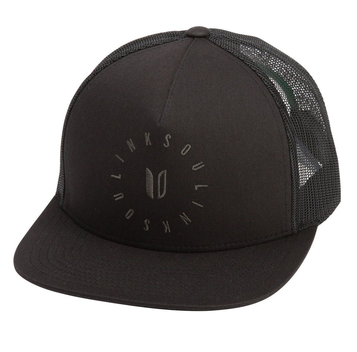 The Standard Trucker Hat