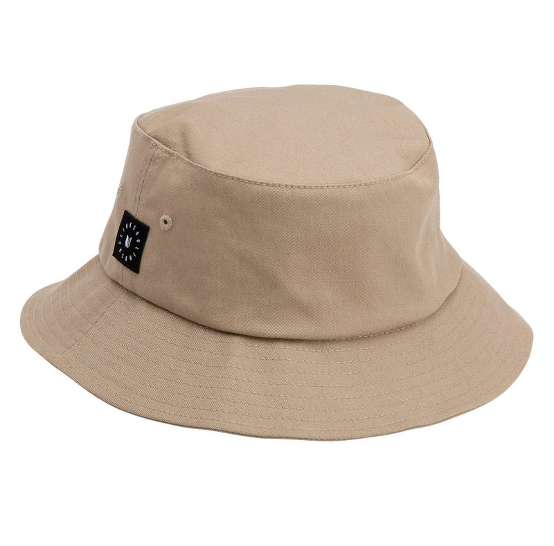 Linksouldier Desert Hat image