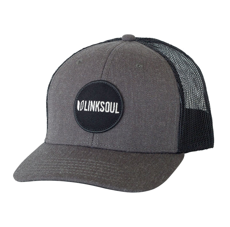 Linksoul Patch Hat image